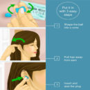 how to use the earplug