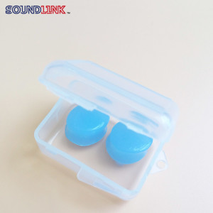 swimming earplug waterproof earplug