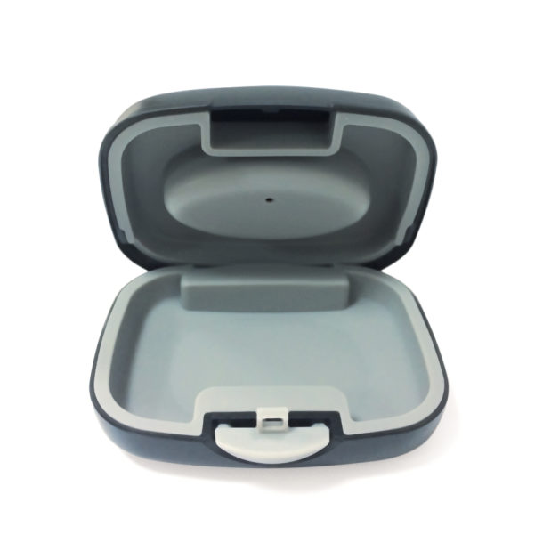 bte-hearing-aid-case