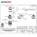 gk-31732-000-knowles-receiver