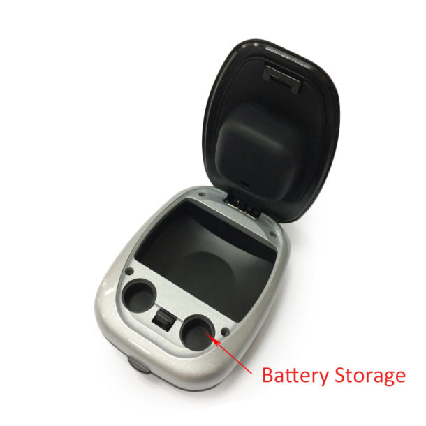 customized-hearing-aid-case-3