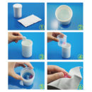 earmold-cleaning-tablet