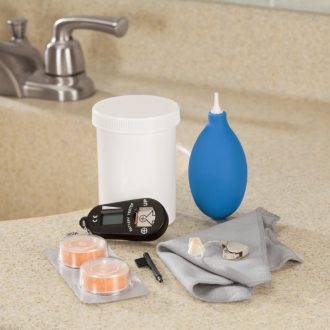 hearing-aid-care-kit