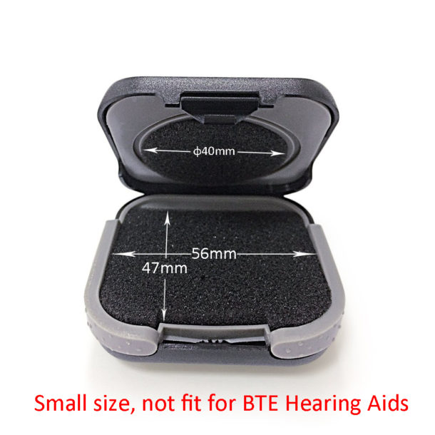 hearing-aid-case-hard-for-itc-cic