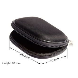 hearing-aid-cases-small