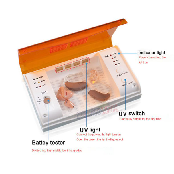 hearing-aid-drying-case