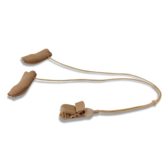 hearing-aid-protective-cord
