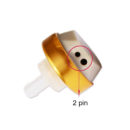 2-pin-hearing-aid-receiver