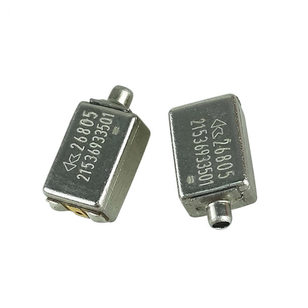 ed-26805-000-knowles-receivers