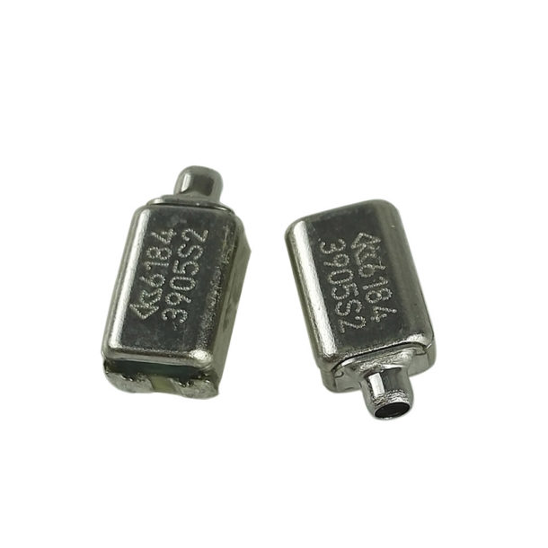 fc-26184-000-knowles-receivers