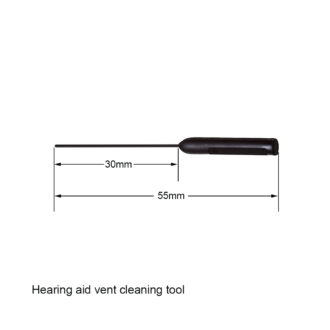 earphone-vent-cleaning-tool