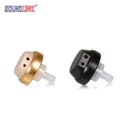 hearing-aid-receiver-2pin