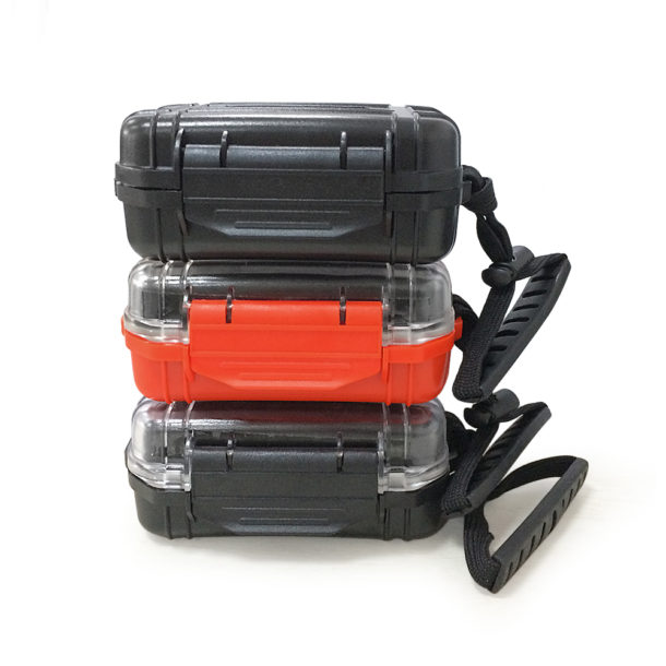 hearing-aid-storage-hard-big-case