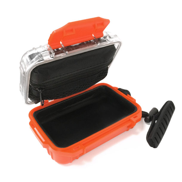 multi-functional-headphone-orange-storage-case