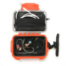 waterproof%ef%bc%8cprotective-case-for-hearing-aidhearing-amplifie