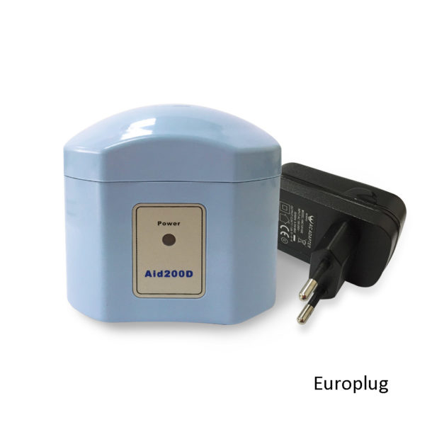 hearing-aid-dryer-eu
