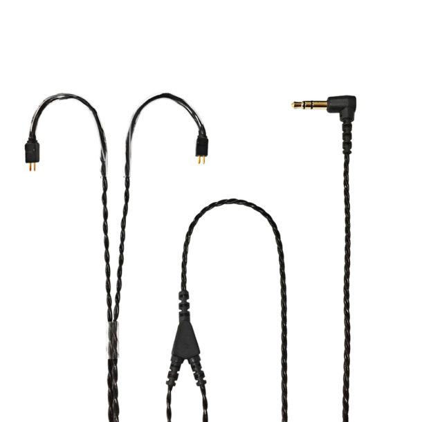 in-ear-monitor-cable