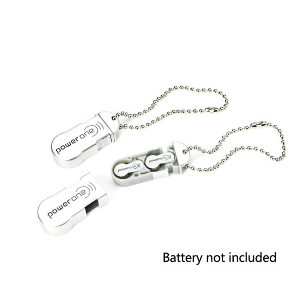 hearing-aid-battery-caddy