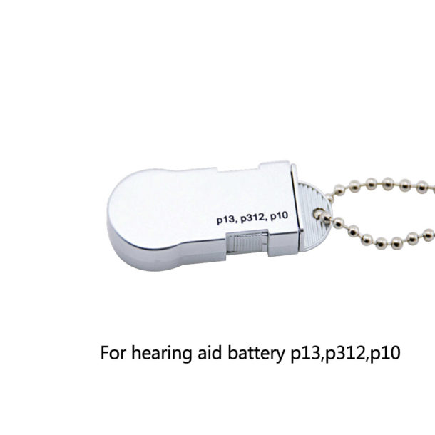 hearing-aid-battery-case-p13