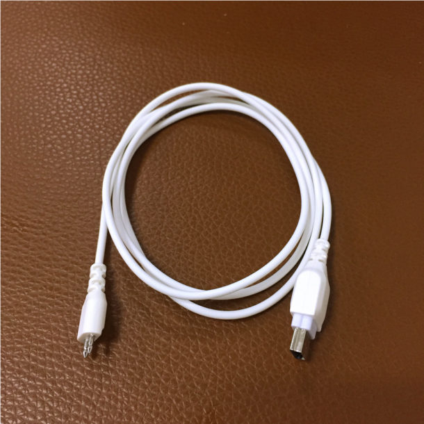 usb-cable-for-hearing-aid