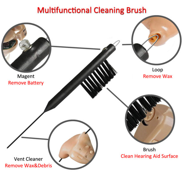 cleaning-brush