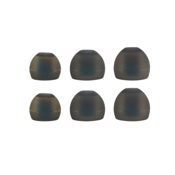 silicone-ear-tip